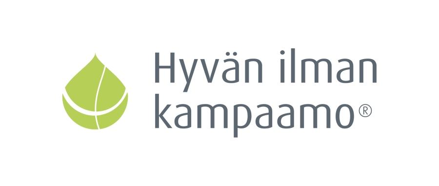 HIK-logo_1
